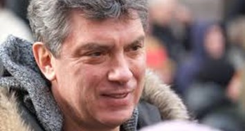 Boris Nemtsov: Russian Dissident, Rebel for Peace, and Enemy of Tyrants