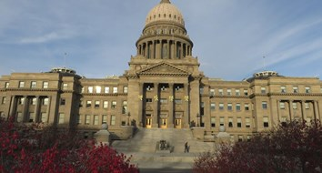 Idaho Repealed Its Entire Regulatory Code. Now What?