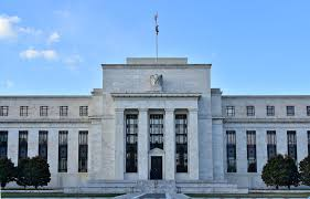 The Gold Standard Didn't Create the Great Depression, the Federal Reserve Did