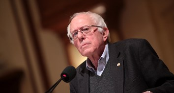 Bernie Sanders's War on Charter Schools Is Hardly Progressive
