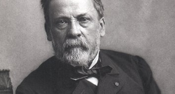 "Louis Pasteur: ""The Father of Microbiology"" Who Pioneered Vaccine Science"