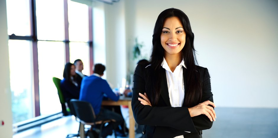 13 Habits Young Professionals Should Consider Implementing