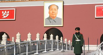 Millennials Need to Know the Truth about China's Totalitarian Rulers