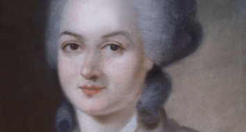 Olympe de Gouges, Heroine of the French Revolution