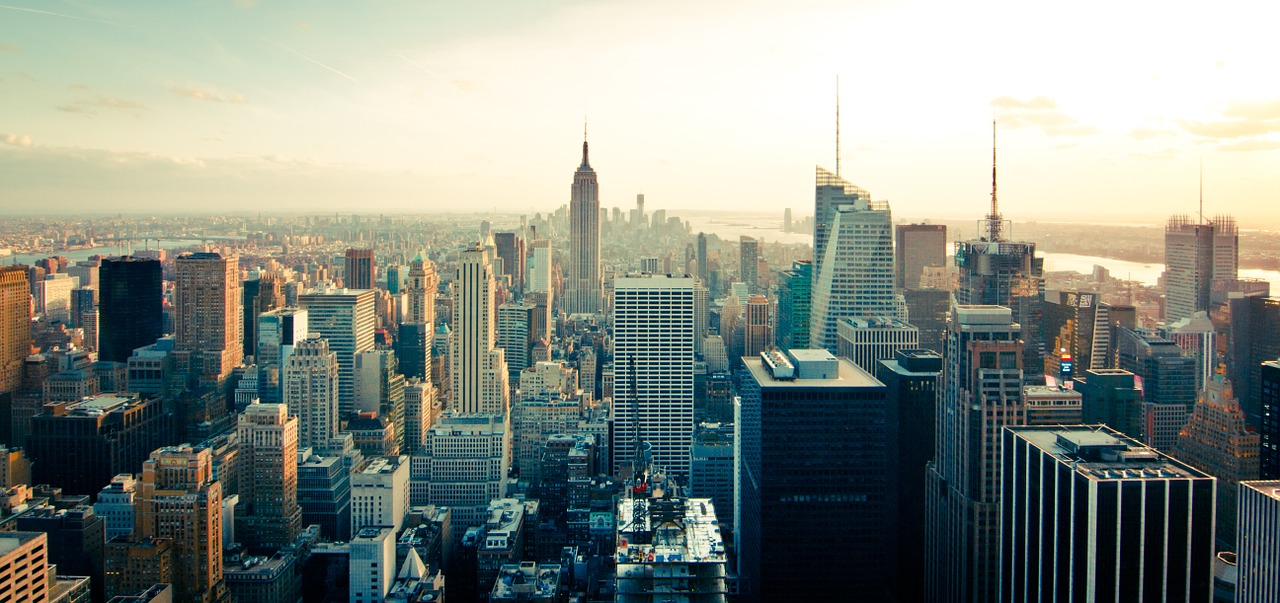 Rent Control Returns to New York