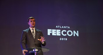 FEE President Zilvinas Silenas's FEEcon 2019 Speech