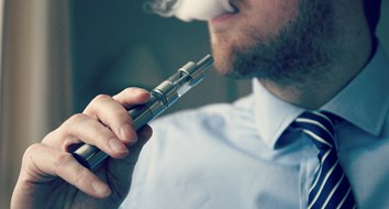 San Francisco Becomes First US City to Ban Sale of E-Cigarettes, a Healthier Alternative to Smoking
