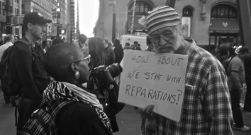 The Case for Voluntary Reparations