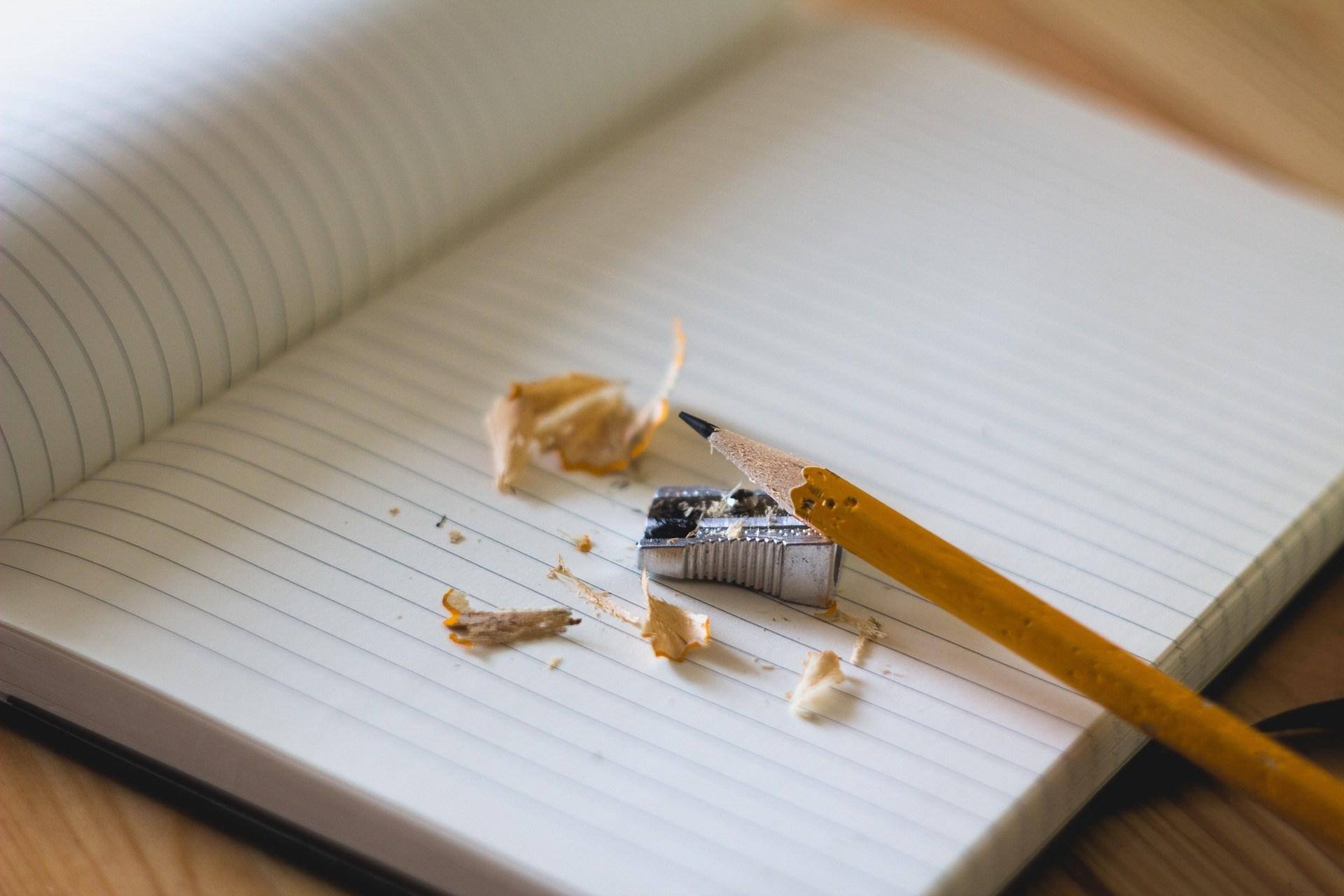 how the bbcs critique of i pencil misses the mark   foundation  how the bbcs critique of i pencil misses the mark