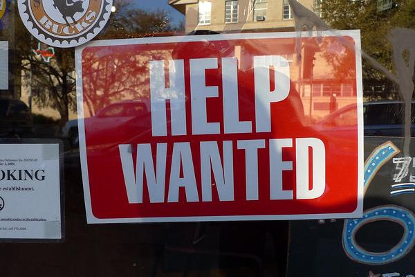 Can Summer Jobs Reduce Violent Crime?