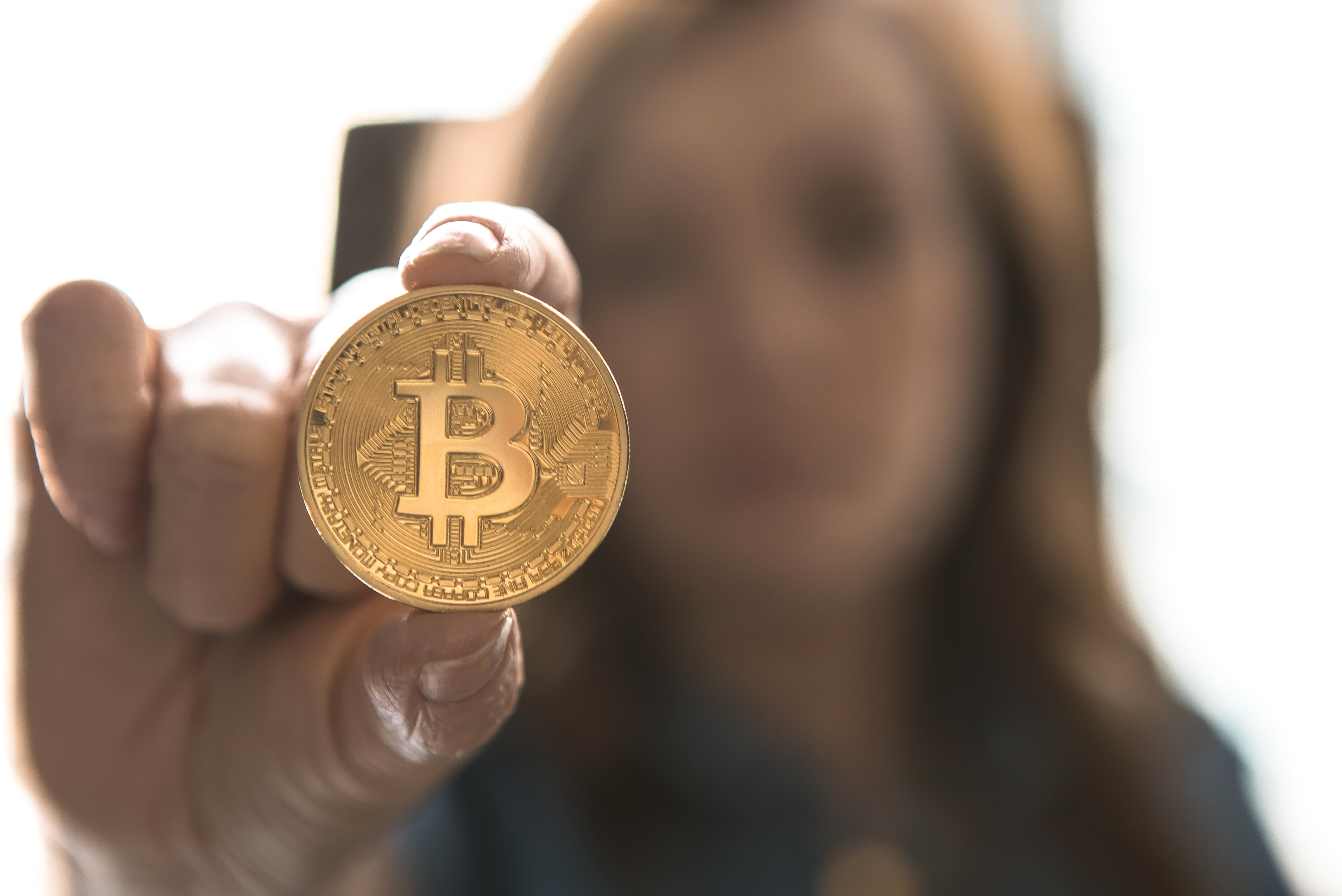 The Libra's Cold Reception from Congress Shows Why We Need Bitcoin