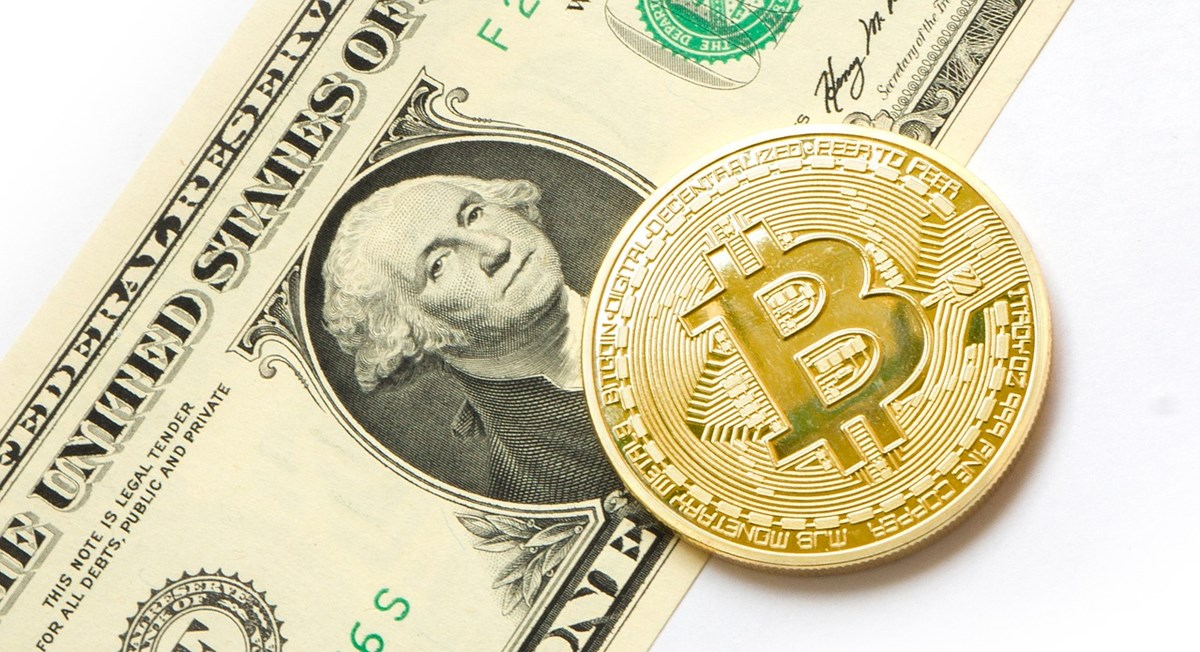 Bitcoins to dollars history of christianity box betting on super bowl