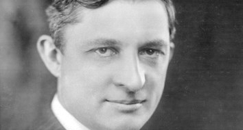 Willis Haviland Carrier: The American Engineer Who Created the First Modern Air Conditioner