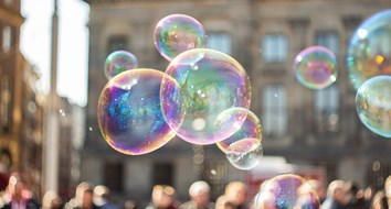 A Tale of Two Bubbles: How the Fed Crashed the Tech and the Housing Markets
