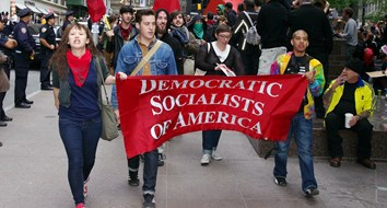 "An Open Letter to ""Democratic Socialists"" Visiting Atlanta"