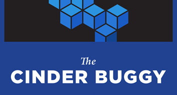 The Cinder Buggy
