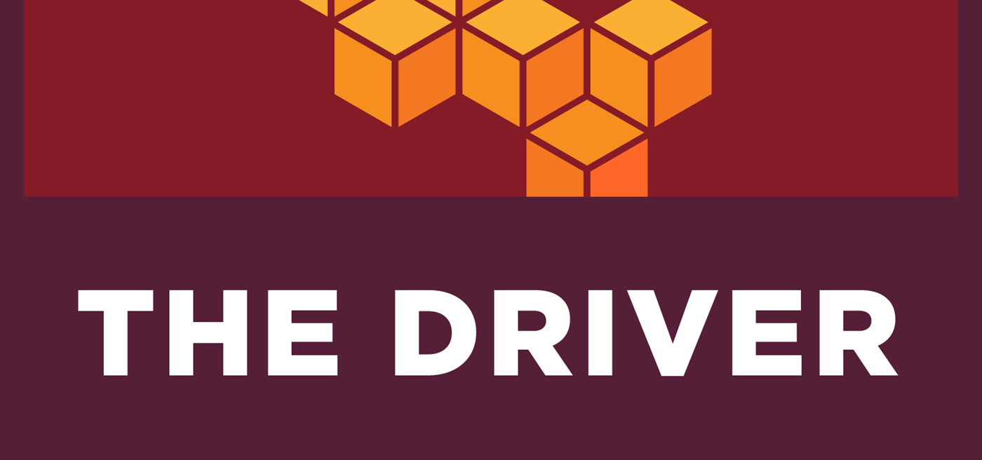 The Driver - Foundation for Economic Education