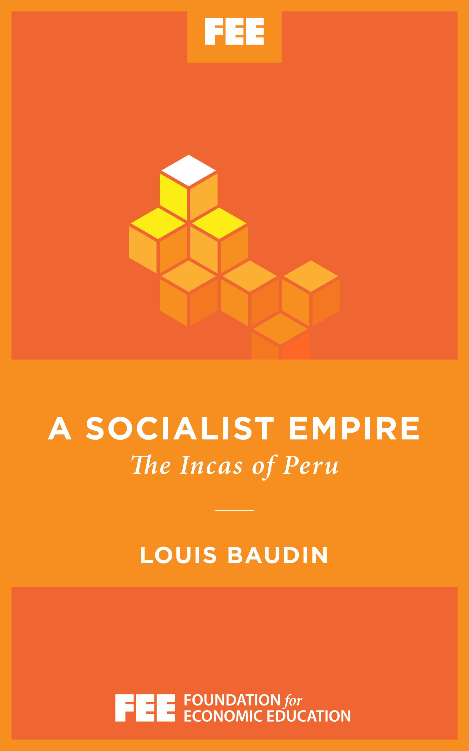principles of socialism