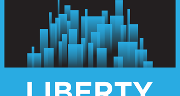 Liberty: A Path to its Recovery