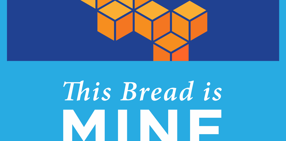 Discipline Practices Erect Detours For >> This Bread Is Mine Foundation For Economic Education