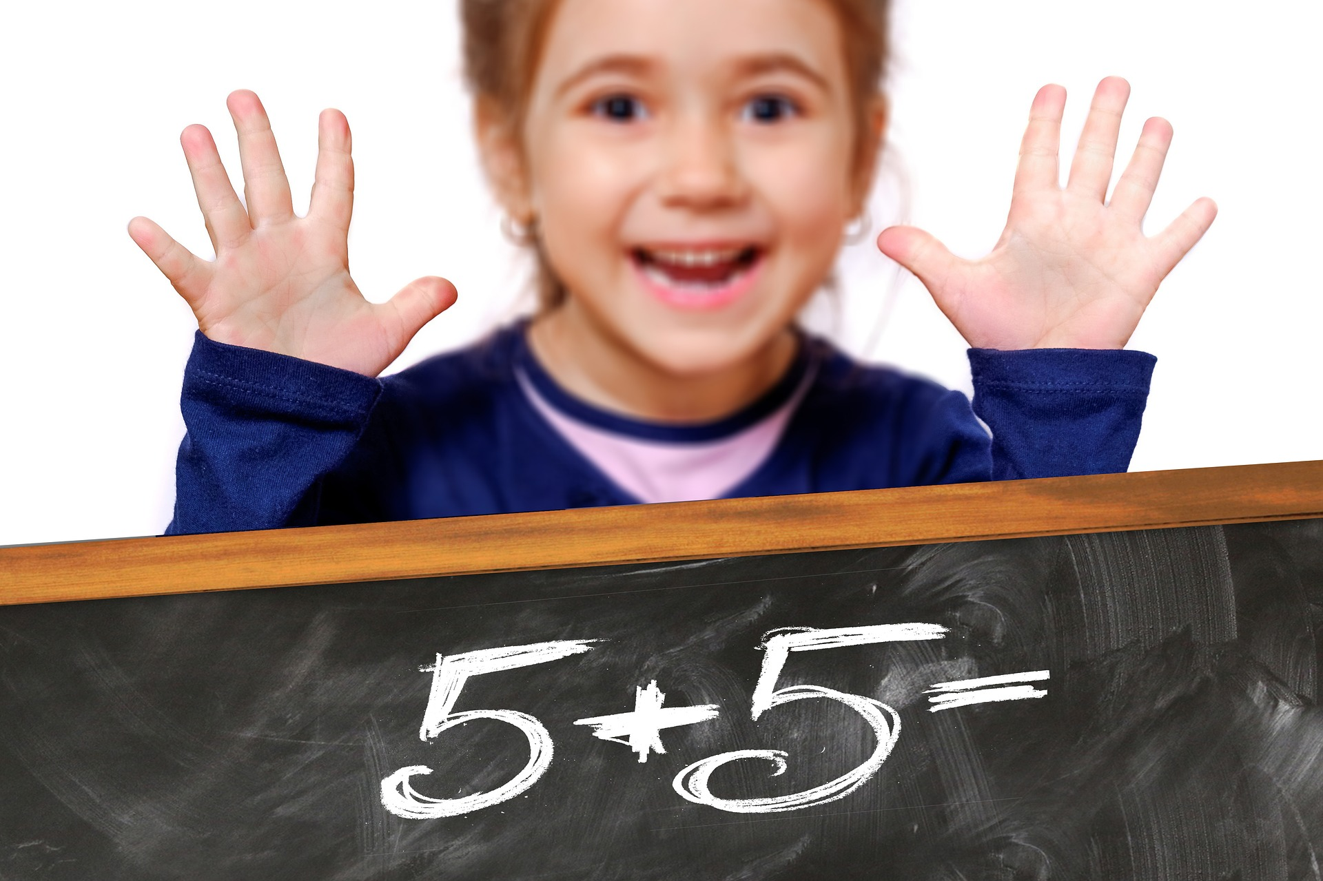 A Better Explanation for the Gender Gap in Math-Related Fields