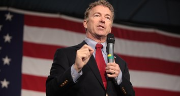 Rand Paul Is Right: The GOP's New Health Care Bill Is a Disaster