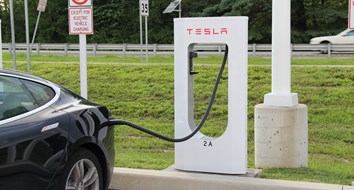 Electric Cars vs. Gas Cars: Is the Conventional Wisdom Wrong?