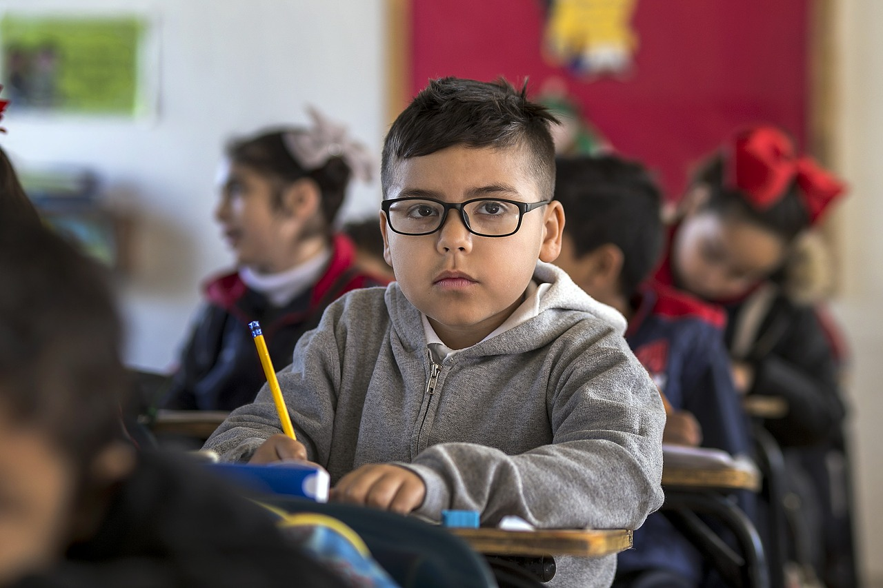 3 Common Fallacies about School Choice