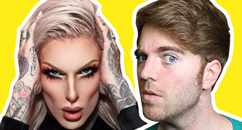 Why Your Favorite YouTuber Probably Hasn't Been #Canceled