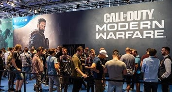 Call of Duty: Modern Warfare Is the Most Popular Game of 2019. Here's Why