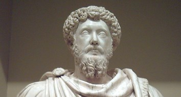 Marcus Aurelius's Guide to Inner Freedom