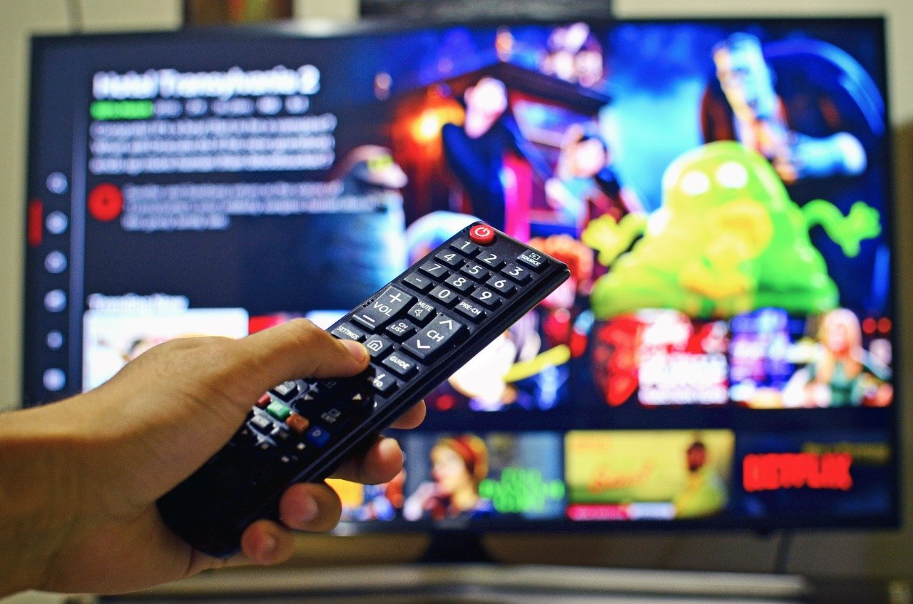 In a World of Vast Streaming Options, the Customer Is Still King