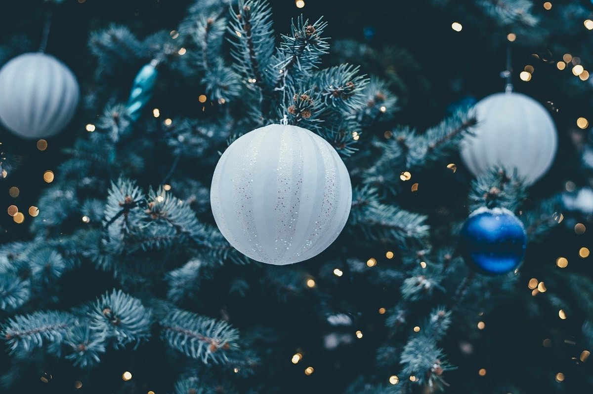 Why Christmas Is Celebrated On December 25 Foundation For Economic Education