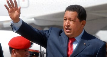 8 Venezuelan Industries Hugo Chavez Nationalized (Besides Oil)