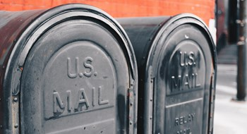 Can the US Post Office Break Its 13-Year Losing Streak?