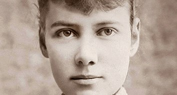 The Spirit of Nellie Bly