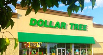 Banning Dollar Stores Hurts Underserved Communities More Than It Helps