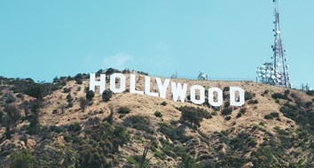 Why the Movie Industry Is Fleeing California