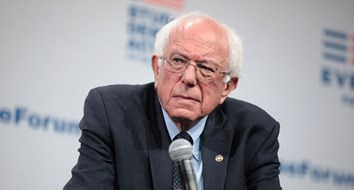 Why Bernie Sanders's Populism Is a Threat to Economic Freedom