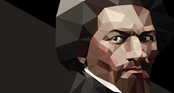 A Hero of Black History in America: 9 Powerful Quotes from Frederick Douglass