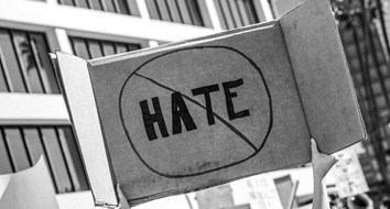 "Why We Should Resist Branding Others ""Hateful"" Just Because We Disagree"