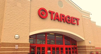 Target, Which Cut Workers' Hours and Doubled Workloads, Shows the Folly in Wage Fixation