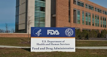 The COVID-19 Crisis Is the Result of Decades of FDA Misrule