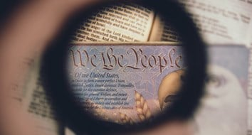 The Media and Trump Need a Civics Lesson on the Tenth Amendment and Federalism