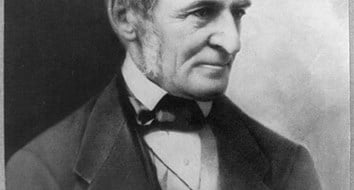 How Ralph Waldo Emerson Influenced Leonard Read