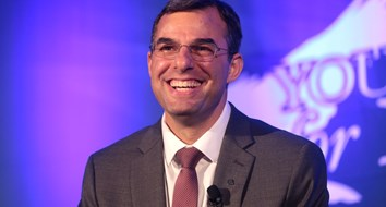 "To Curtail Police Impunity, Rep. Justin Amash Announces Legislation to End ""Qualified Immunity"""