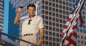 New Study: How Hollywood Stereotypes the Rich