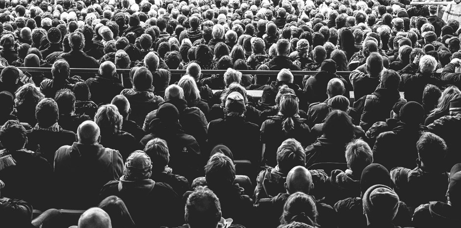 21 Nonconformity Quotes to Help You Resist the Crowd | Jon Miltimore