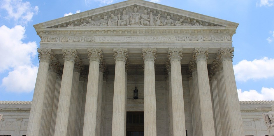 Supreme Court Rules Montana Can't Exclude Religious Schools From Scholarship Program in Landmark Win for Education Choice | Kerry McDonald