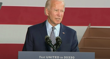Joe Biden's Economic Plan and Type 2 Socialism